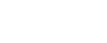 First Christian Church - Mountain City, GA